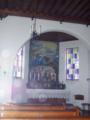 Kaprun Barbarakapelle 2.png