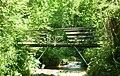 Kapuzinerbrücke.jpg