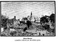 Karamursel ruins.png