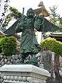 Karasu-Tengu-Kasuisai.jpg