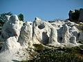 Kardjali, Bulgaria - panoramio (22).jpg