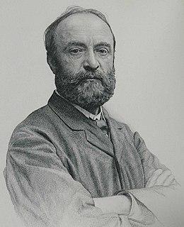 Charles Verlat painter
