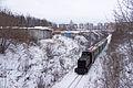 Karintorf railway TU7A-3077 20111126 0122cnvt.jpg