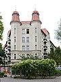 Karl-Schrader-Haus.jpg