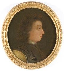 Karl XI, 1655-1697, konung av Sverige
