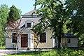 KarlholmsKyrka2002.jpg