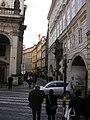 Karlova ulice z Křižovnického náměstí.jpg