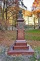 Karlovy Vary socha Adama Mickiewicze listopad 2018 (1).jpg