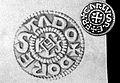 Karls Denar Aachen.jpg
