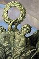 Karlskirche vienna - details fresco - c.cossa (3).jpg