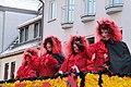 Karnevalsumzug Meckenheim 2013-02-10-2047.jpg