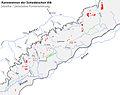Karstwannen+Flüsse Schwäbische Alb.jpg