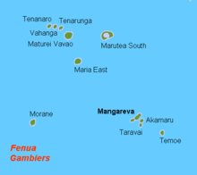 Karta FP Gambier-isl.PNG