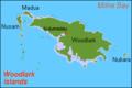 Karta PG Woodlark isl.png