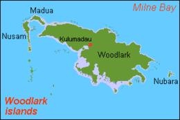 Карта PG Woodlark isl.png