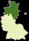 Oberliga Nord (1947–1963) - Wikipedia