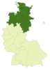 Karte-DFB-Lage von Norddeutschland (1947-1990).png