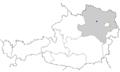 Karte Österreich Inzersdorf-Getzersdorf (Getzersdorf).png