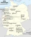 Karte DFB-Pokalsieger.png
