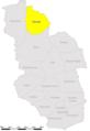 Karte Gelsenkirchen Hassel.PNG
