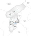 Karte Gemeinde Ausserberg.png