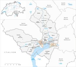 Locarno Wikipedia