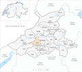Karte Gemeinde Premier 2007.png