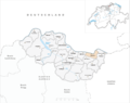 Karte Gemeinde Rümikon 2007.png