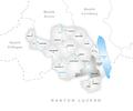 Karte Gemeinde Reinach AG.png