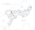 Karte Gemeinde Rickenbach SO.png