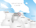 Karte Gemeinde Tägerwilen-Tägermoos.png