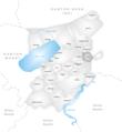 Karte Gemeinde Ulmiz.png