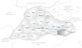 Karte Gemeinde Vermes.png