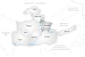 Karte Gemeinde Wittenbach.png