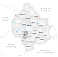 Karte Gemeinde Wittinsburg.png
