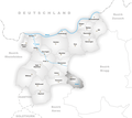 Karte Gemeinde Zeihen.png
