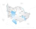 Karte Kanton Zug.png