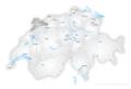 Karte Lage Kanton Jura.png