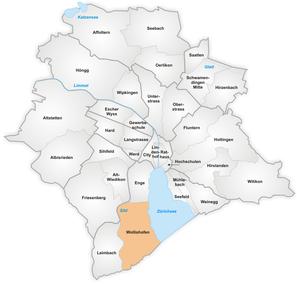 www spaetzlesuche de wollishofen