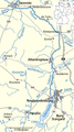 Karte Tollense.png