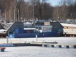 Karu Tallinn 25 March 2013.JPG