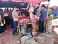 Kashgar livestock market Aug 2018.jpg