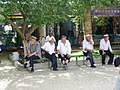 Kashgar old town Uyghurs (4).jpg