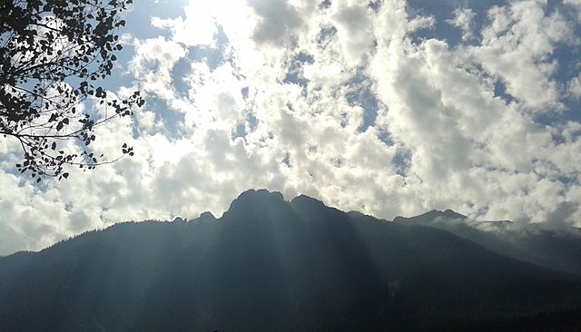 File:Kashmir1.jpg