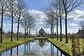 Kasteel Hofwijck in Voorburg (HDR) - panoramio (3).jpg