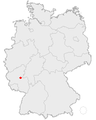 Kastellaun, Germany.png