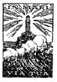 Kaszubi na tle etnografji Polski page003.png