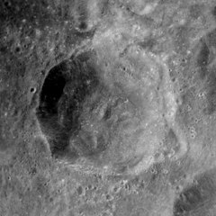 Katchalsky crater AS16-M-0893.jpg