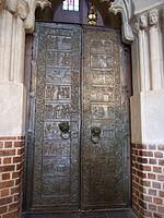 Katedra pw. Wniebowzięcia NMP7.jpg