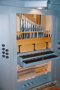 Katharina Siena Fällanden Einbau Orgel.jpg